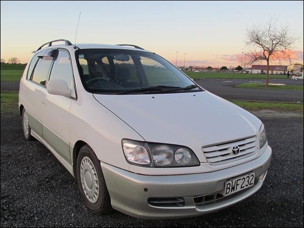 Yeni Zelandada Nasıl Araba Alınır Ve Satılır Yeni Zelanda Gezi